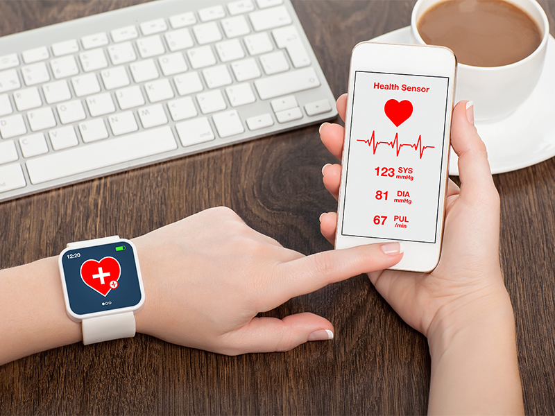 smartphone in health care Have you ever wondered why doctors and hospitals own your medical records you pay for the visits, labs, scans and hospitalizations but you have no produ.