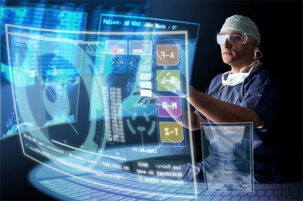 Готовы ли чиновники и врачи к внедрению big data в российское здравоохранение