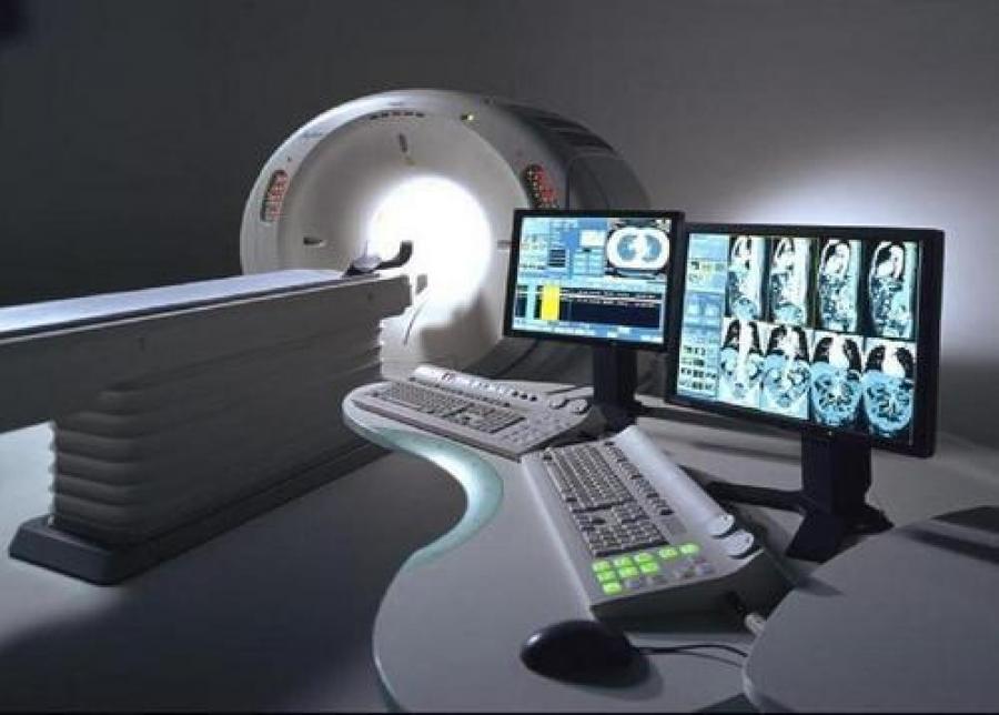 Выбор МРТ оборудования. Б.у. МРТ с Германии и Европы. Стоимость аппарата МРТ, цена