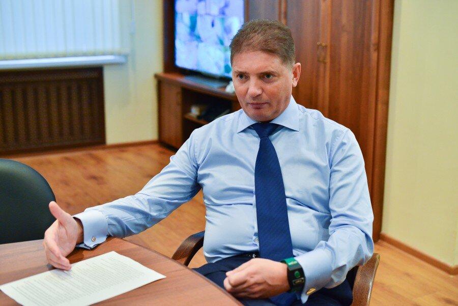 «Люди синие лежали»: в Курске больше месяца скрывали смерть 14 ковидных больных из-за поломки газификатора