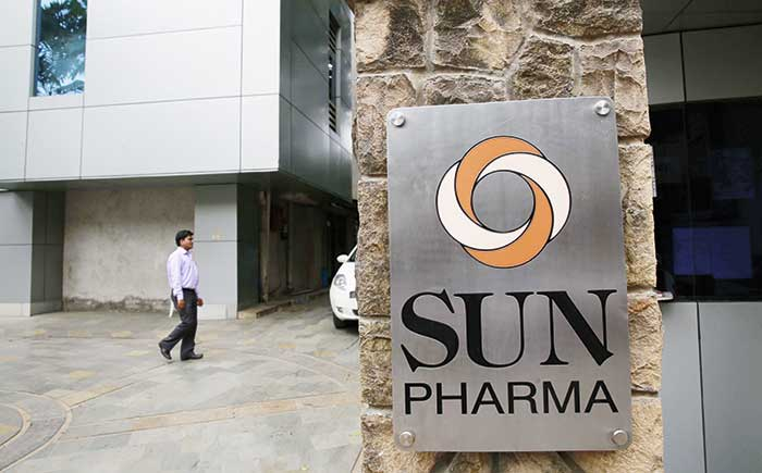 ranbaxy merger with daiichi Ranbaxy laboratories ltd  as part of the merger agreement, daiichi sankyo, a tokyo-based pharmaceutical company that currently owns a majority of ranbaxy's.